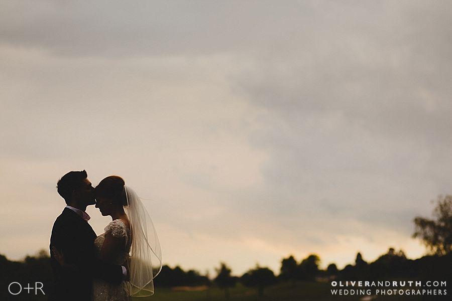Celtic-Manor-Rooftop-Wedding-41