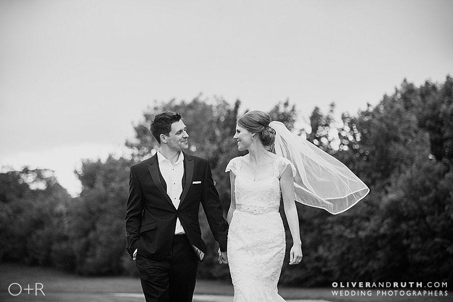 Celtic-Manor-Rooftop-Wedding-42