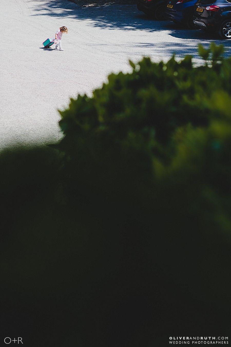Clearwell-Castle-Wedding-03