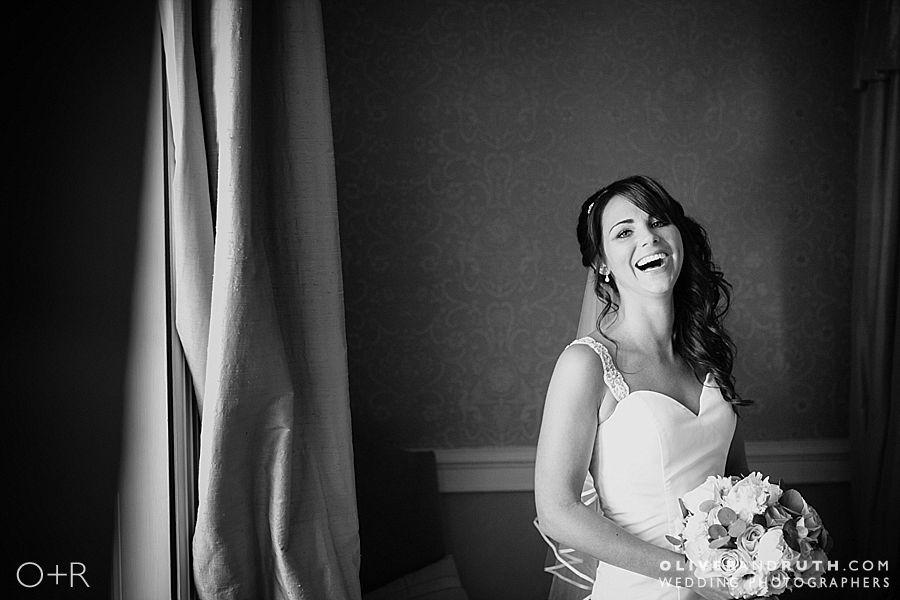 Clearwell-Castle-Wedding-06