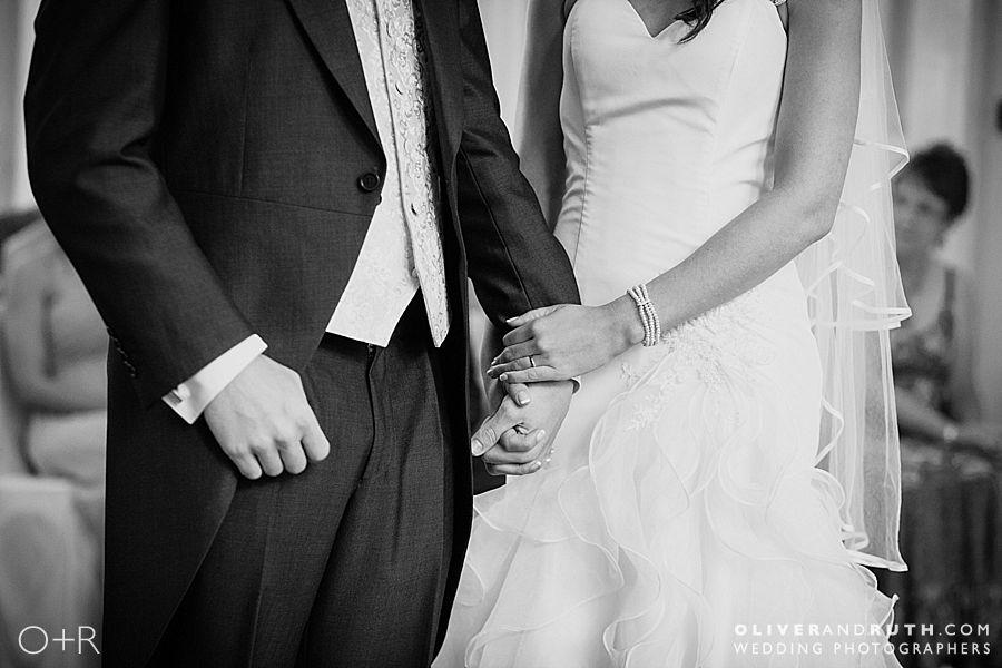 Clearwell-Castle-Wedding-16