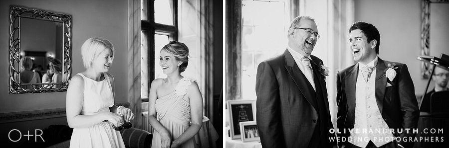 Clearwell-Castle-Wedding-22