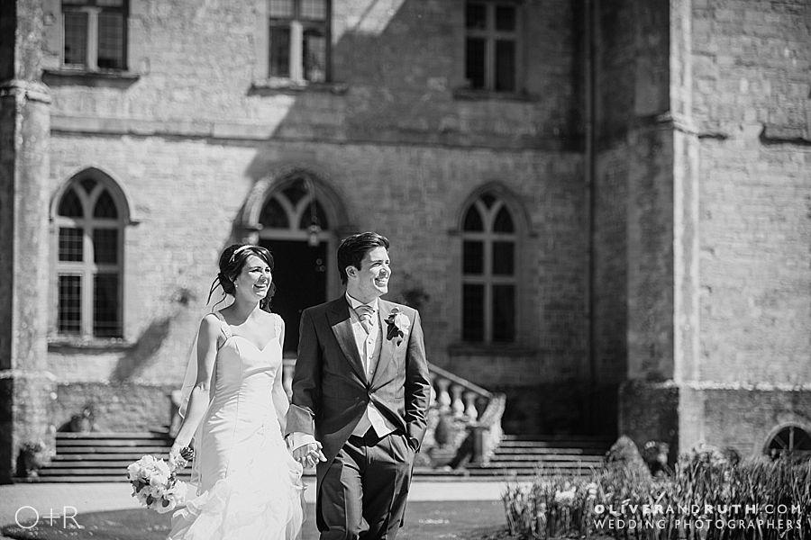 Clearwell-Castle-Wedding-24