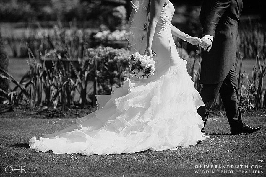 Clearwell-Castle-Wedding-25