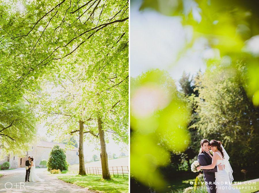 Clearwell-Castle-Wedding-28