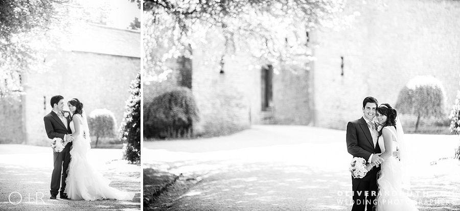 Clearwell-Castle-Wedding-29