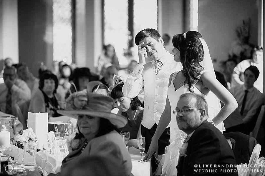 Clearwell-Castle-Wedding-47