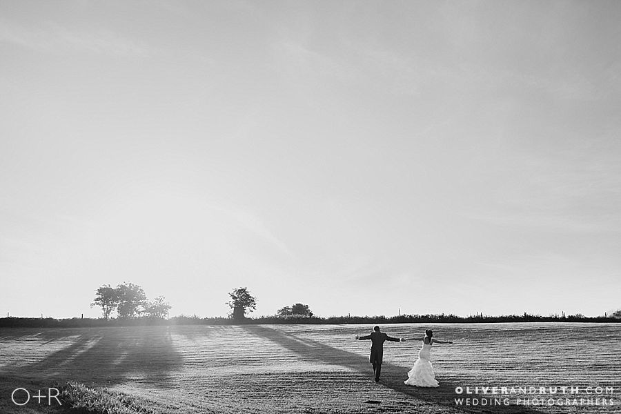 Clearwell-Castle-Wedding-51