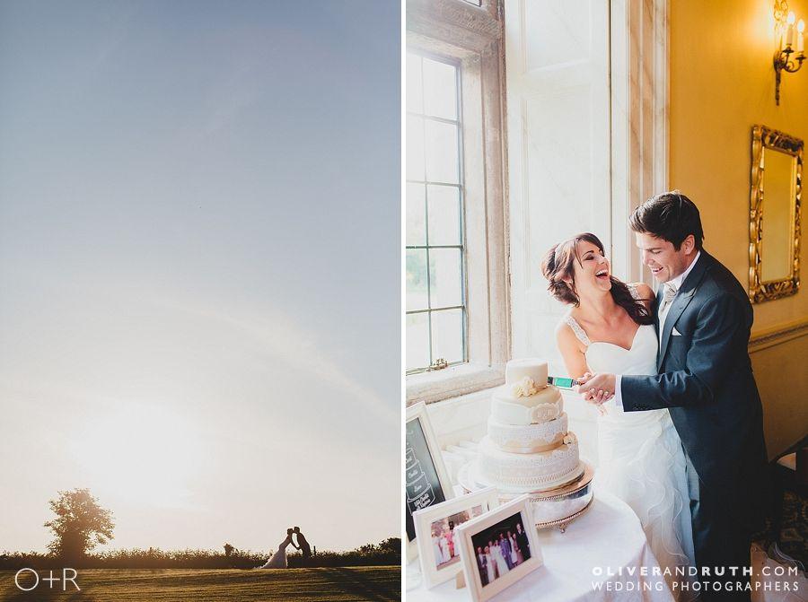 Clearwell-Castle-Wedding-52