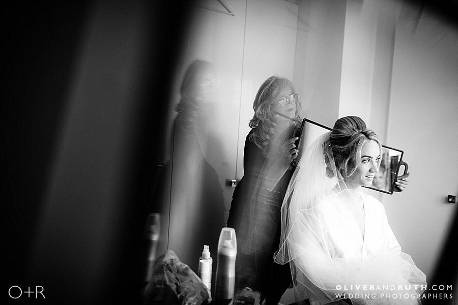 Marquee-Wedding-Cardiff-03