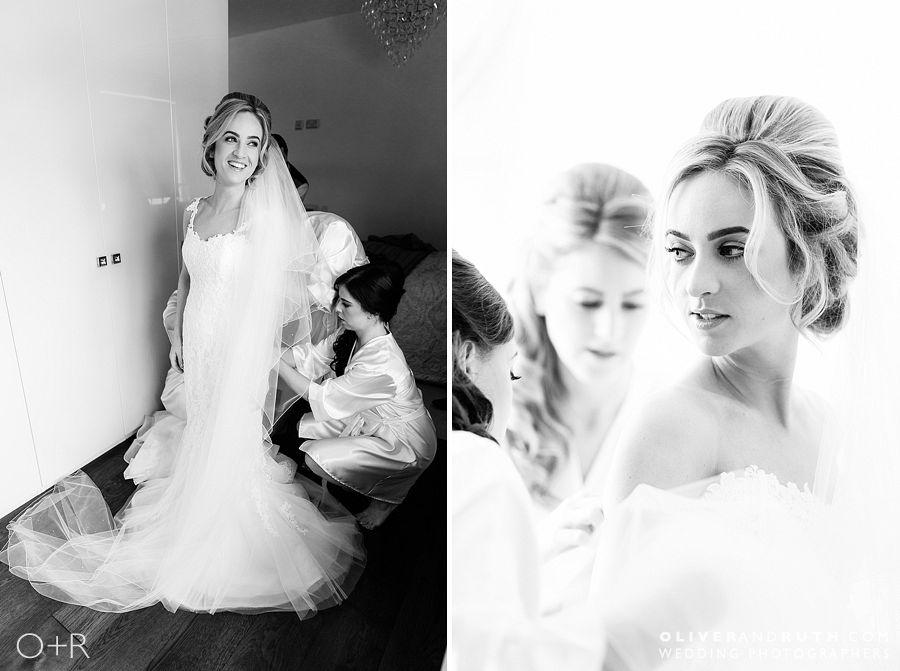 Marquee-Wedding-Cardiff-07