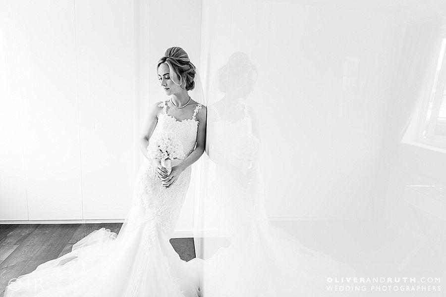 Marquee-Wedding-Cardiff-08