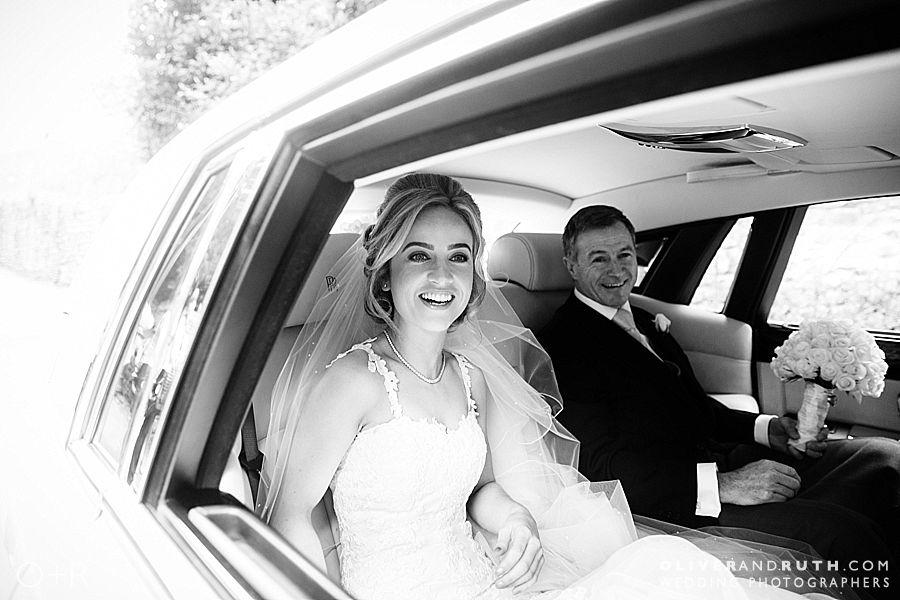 Marquee-Wedding-Cardiff-14