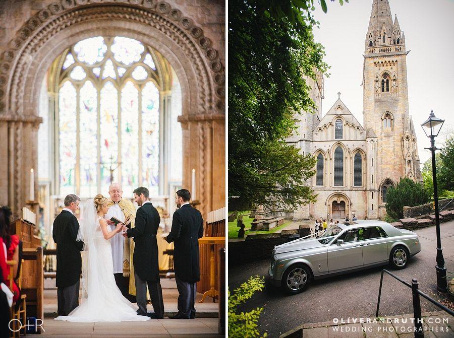 Marquee-Wedding-Cardiff-16