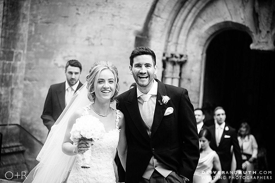 Marquee-Wedding-Cardiff-17