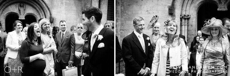 Marquee-Wedding-Cardiff-18