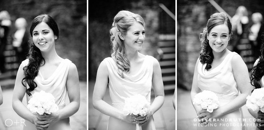 Marquee-Wedding-Cardiff-19