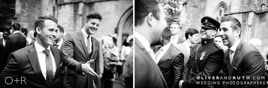 Marquee-Wedding-Cardiff-20