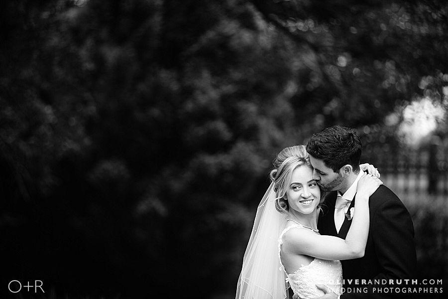Marquee-Wedding-Cardiff-26