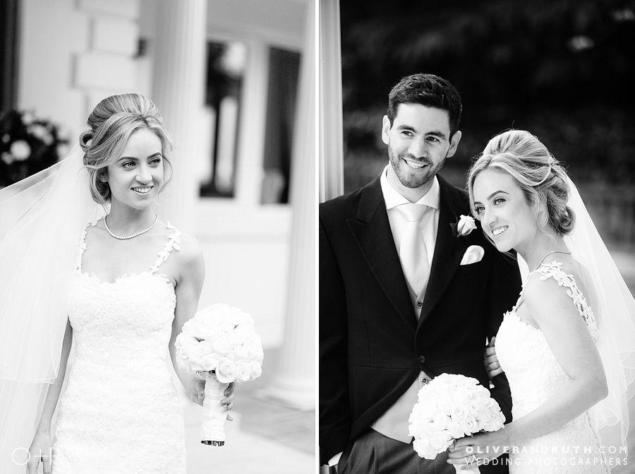 Marquee-Wedding-Cardiff-27