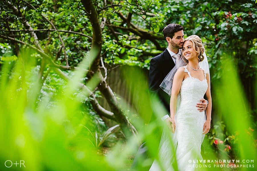 Marquee-Wedding-Cardiff-28