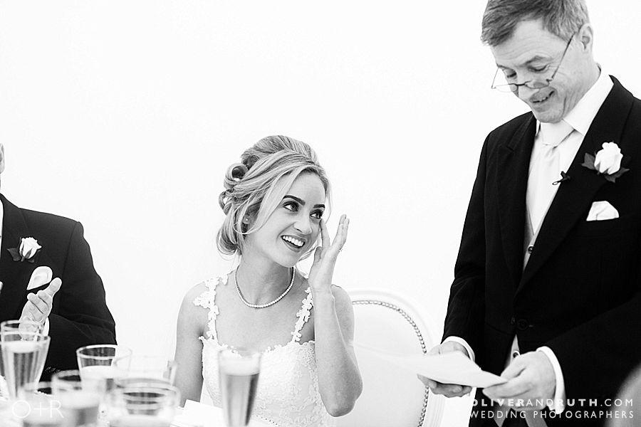 Marquee-Wedding-Cardiff-30