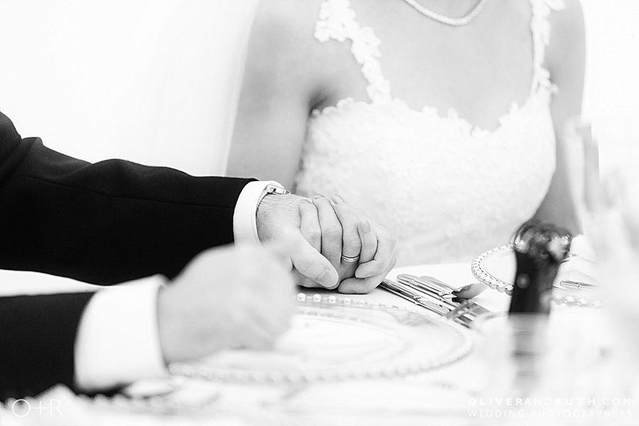 Marquee-Wedding-Cardiff-32