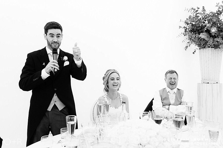 Marquee-Wedding-Cardiff-36