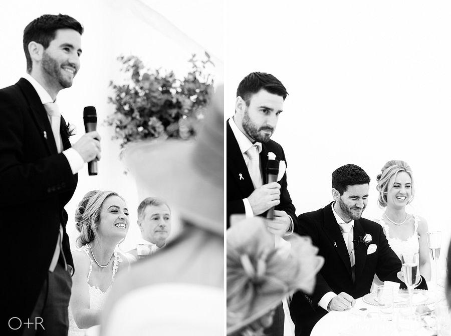 Marquee-Wedding-Cardiff-37