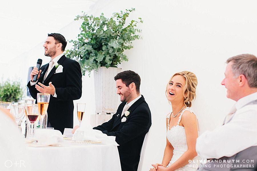 Marquee-Wedding-Cardiff-38