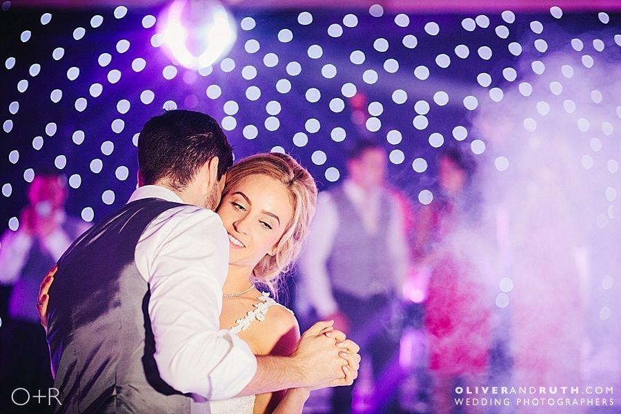 Marquee-Wedding-Cardiff-41
