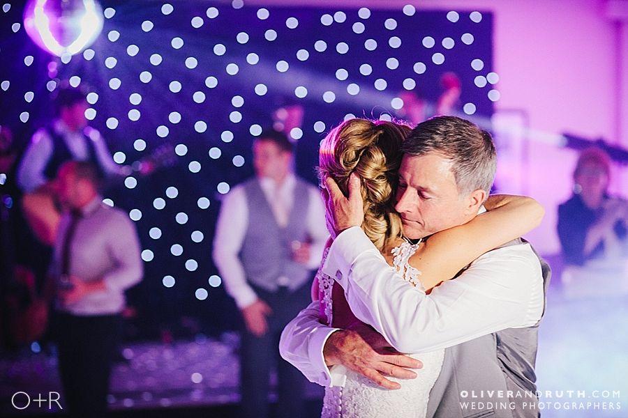 Marquee-Wedding-Cardiff-43