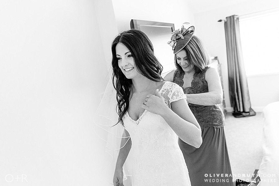 canada-lodge-wedding-03