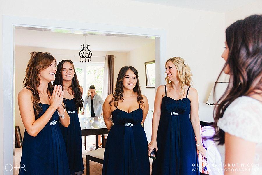 canada-lodge-wedding-05