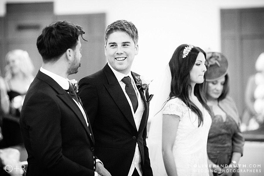 canada-lodge-wedding-15