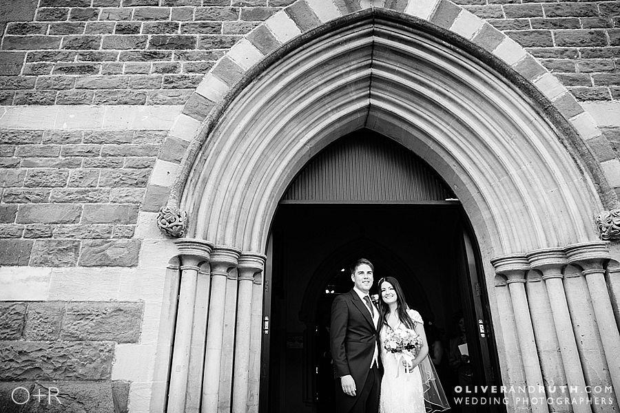 canada-lodge-wedding-16