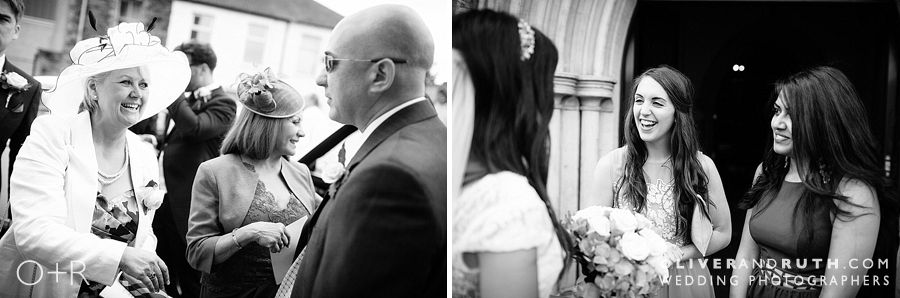 canada-lodge-wedding-18