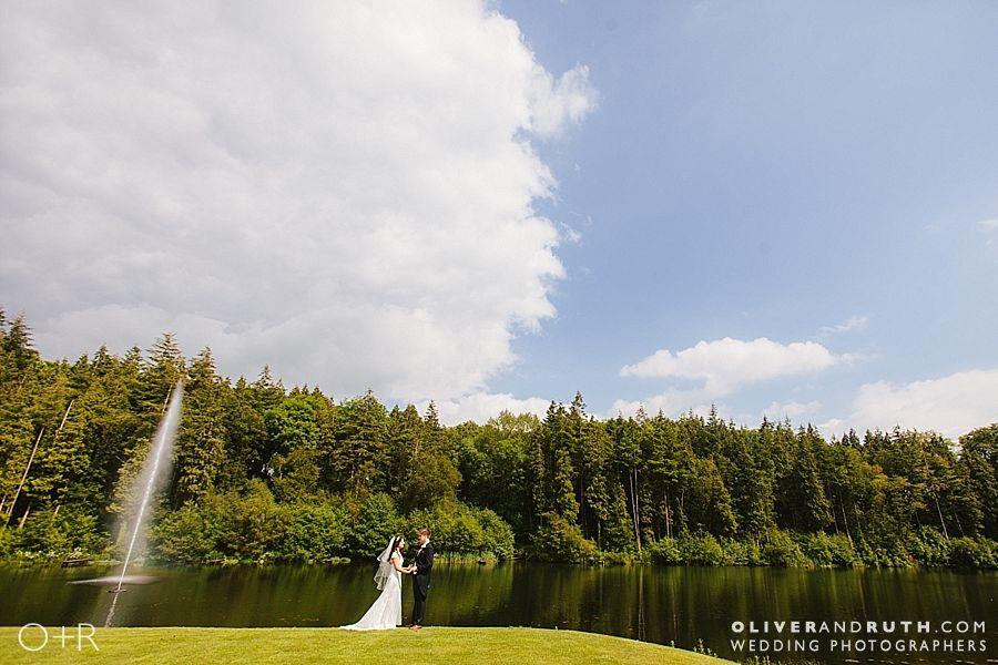 canada-lodge-wedding-28