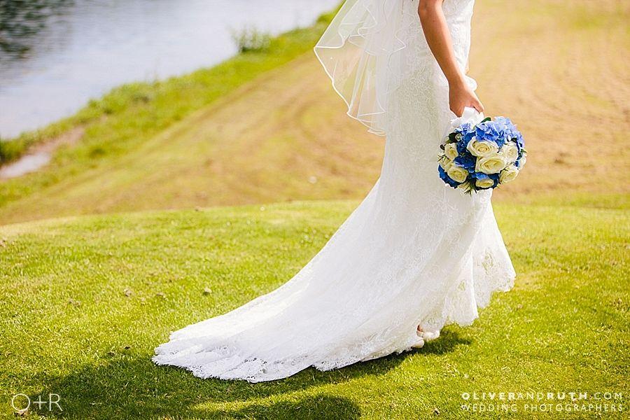 canada-lodge-wedding-30