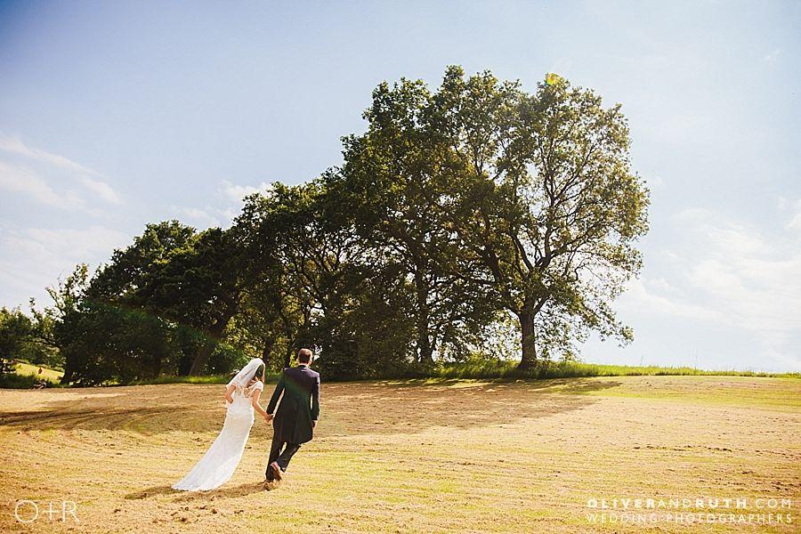 canada-lodge-wedding-31