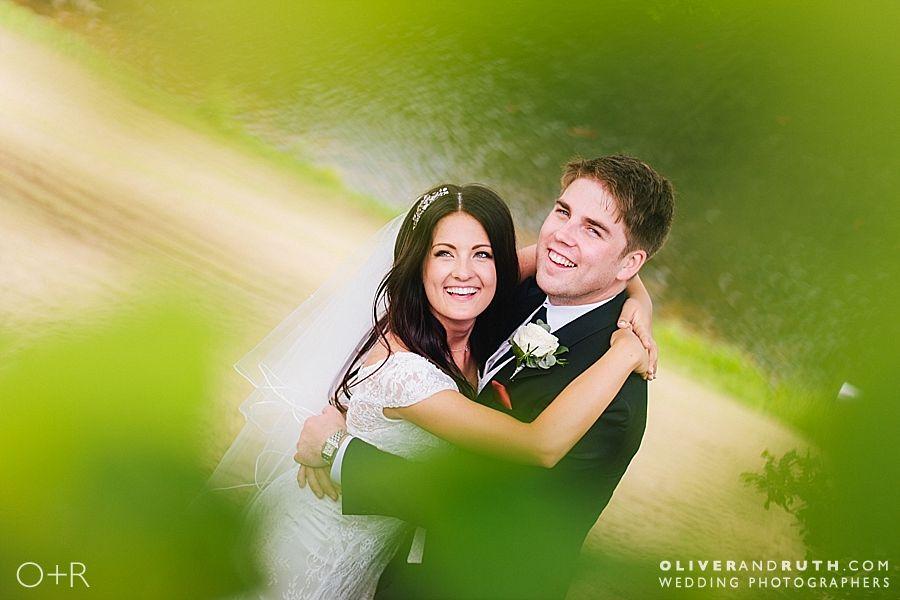canada-lodge-wedding-33