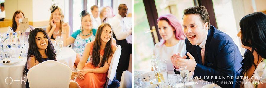 canada-lodge-wedding-40