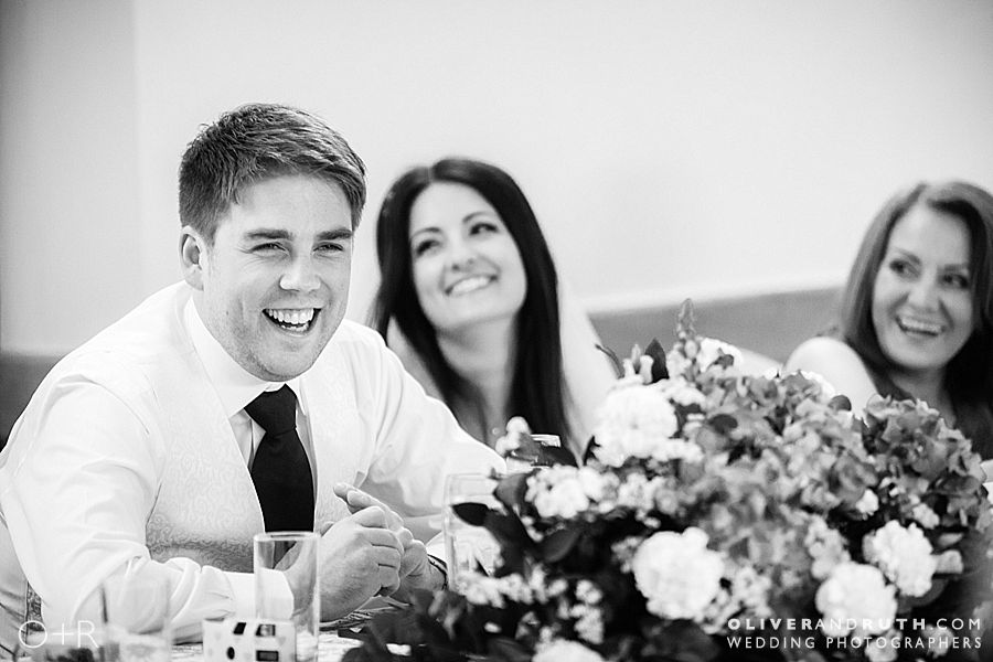 canada-lodge-wedding-41