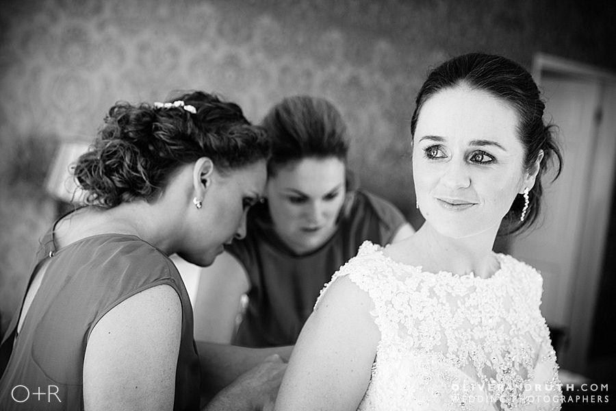 fairy-hill-wedding-06