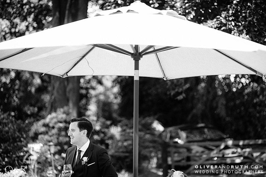 fairy-hill-wedding-08
