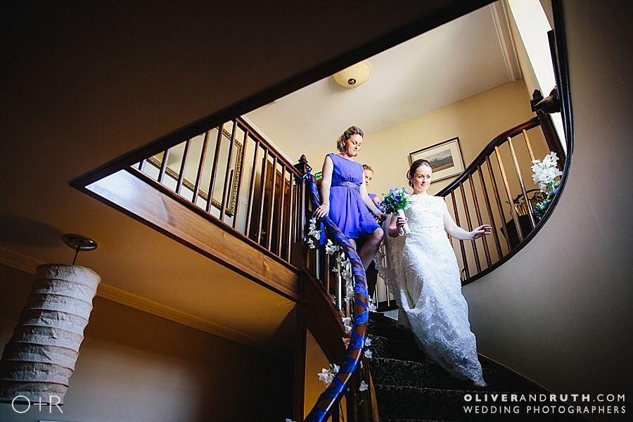 fairy-hill-wedding-13