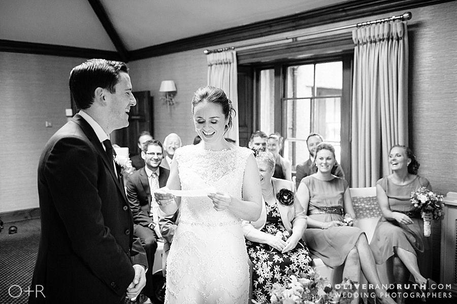 fairy-hill-wedding-15