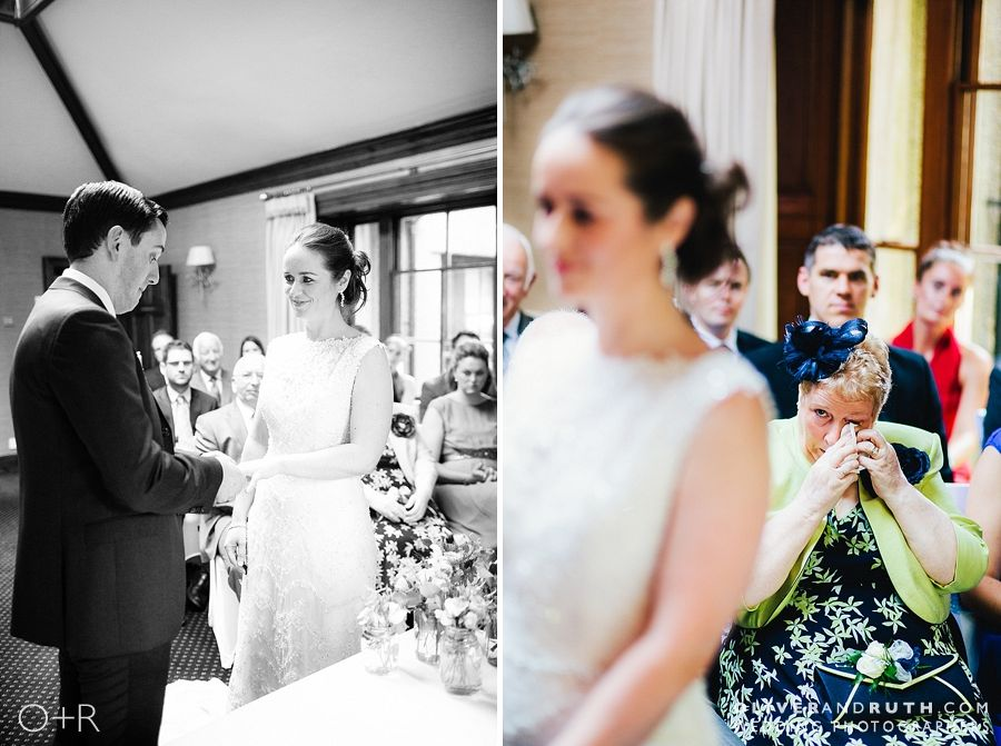 fairy-hill-wedding-16