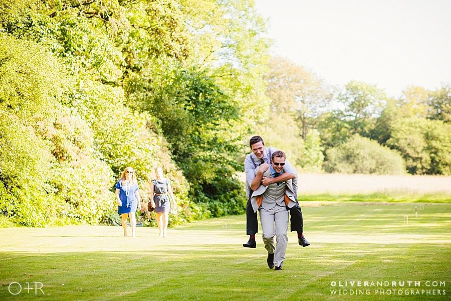 fairy-hill-wedding-22