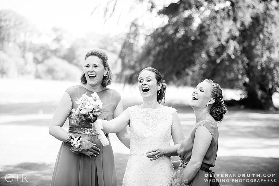 fairy-hill-wedding-24